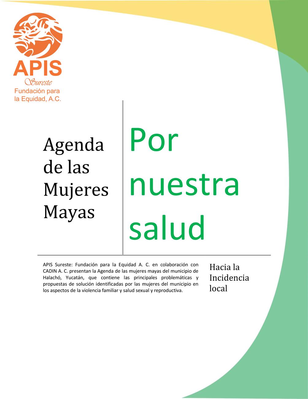 2010-Agenda-de-las-mujeres