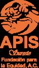 Apis-sureste-logosmal